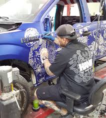 An Army Of One: SSGT. Hank Robinson (ret) And His Epic SEMA Ford F ... Epic Split Truck Simulator Usa 2018 Apk Download Free Simulation Only In La The Hamborghini Food Motorhead Mama Dump Off Road Youtube Eatz Best Image Kusaboshicom 1958 Chevy Viking At This Years Sema Show 2017 Superfly Autos Floor Mats About Fresh Review Of Diesel Drag Racing Is Thing Youll See This Week Photos Mazda 68 For Release With You Wont Want To Miss Duel Car Vs Ads Are Epic By Serkan Meme Center Test Drives An Year For New Heavy Trucks