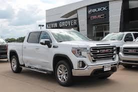 Wagoner - New 2019 GMC Sierra 1500 Vehicles For Sale Carmi All 2018 Gmc Sierra 1500 Vehicles For Sale The Cars You Can Buy With Fourwheel Steering Old 4 Door Chevy Truck With Wheel Steering Sweet Ridez Wheel Load Stock Photos Images 2011 Used Honda Ridgeline Wheel Drive Heated Leather Navi Rcam 2019 Silverado Pickup Truck Light Duty Clawback 15 Scale Huge Rock Crawler 4wd Rtr Waterproof Center Tx Quadrasteer In Action 2005 Gmc Youtube Lakeview New Big Tall Redneck Truck I Saw In Florida With Steering Lewisville Autoplex Custom Lifted Trucks View Completed Builds
