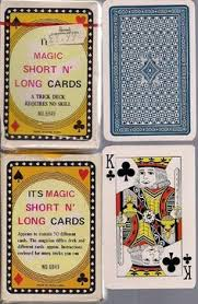 amazing easy to learn magic tricks force a card bundle includes