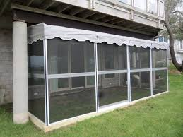 Patio Mate 10 Panel Screen Room by Patio Mate 10 Panel Screen Enclosure 09165 100 Images Patio