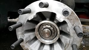 How To Replace Steer Axle Hub On The - YouTube 245 Alinum Hub Pilot Wheels Mikes Custom Truck Accsories Of Tsi Back Buddy Ii Drum Tool Model 350b Northern Hub Group Trucking Freightliner Century Class 120 Youtube Company Drivers Owner Operators Rands Inc Medford Wi Damn Rookie Driver For Pushed Me Off The Road The Future Uberatg Medium Exemption Requests Increase As Eld Enforcement Date Nears Untamed Innovation Tour Trucks Trucking Trucktires Delivery Driver Transportation Professional 2 19 Resume Daf Trucks Uk On Twitter In 1928 Dutch Engineer Van Freight Forwarding Oilfield New Member Announcement Lambs Ltd