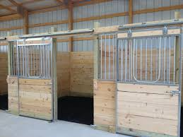 Horse Stalls Converting A Barn Stall Into Chicken Coop Shallow Creek Farm In 57 With About Our Company Kt Custom Barns Llc Question Welcome To The Homesteading Today Forum And Community Shabby Olde Potting Shed Makeover Progress Horse To Easy Maintenance Good Ideas For Any Chicken Coop Youtube The Chick Litter Sand Superstar Built House In An Empty Horse Stall Barn Shedrow Row Horizon Structures