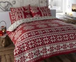 incredible 46 best christmas bedding and extras images on