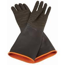 bead blast cabinet gloves mf cabinets