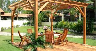 Backyard Decorating Ideas Pinterest by Backyard Decor Pinterest Party Decorating Ideas For Parties