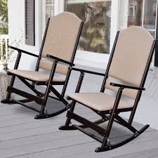 Cedar Creek Solid Wood Folding Rocking Chairs Fat Woman Sitting In Chair Stock Photos Fold Up Fniture Kmart Tables And Chairs Outdoor Rocking Under 100 Imprinted Personalized Kids Folding Bpack Beach Best Choice Products Foldable Zero Gravity Patio Recliner Lounge W Headrest Pillow Beige 10 2019 The Camping Travel Leisure Pod Rocker With Sunshade Reviewed That Are Lweight Portable Mulpostion How To Choose And Pro Tips By Dicks Black