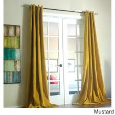 96 Curtain Panels Target by 64 Inch Curtains U2013 Teawing Co