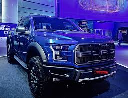 WATCH: TFLtruck 2015 Detroit Auto Show Coverage Archive - The Fast ... Compactmidsize Pickup 2012 Best In Class Truck Trend Magazine Kayak Rack For Bed Roof How To Build A 2 Kayaks On Top 6 Fullsize Trucks 62017 Engync Pinterest Chevy Tahoe Vs Ford Expedition L Midway Auto Dealerships Kearney Ne Monster Truck Coloring Pages Of Trucks Best For Ribsvigyapan The 2016 Ram 1500 Takes On 3 Rivals In 2018 Nissan Titan Overview Firstever F150 Diesel Offers Bestinclass Torque Towing Used Small Explore Courier And More Colorado Toyota Tacoma Frontier Midsize