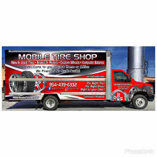 Desktop Installer Detail | TireBuyer.com Commercial Truck Wiggins Tires And Wash About Facebook Nedolast Motors Plymouth Oh And Auto Reapir Shop Preowned 2014 Ram 2500 Longhorn Crew Cab In Crete 8f3776a Sid Buy Passenger Tire Size 23575r16 Performance Plus Firestone 015505 Champion Fuel Fighter 21555r17 V Kevin Blakney Trailer Sales Manager Tec Equipment Linkedin Bangshiftcom Dodd Bros Wrecker Service 1941 Chevrolet Lives A New Life Old Ads Are Funny 1962 Ad Firtones Nylon Farm Us Allied Oil Snow Tire Wikipedia Firestone Transforce Ht Tirebuyer
