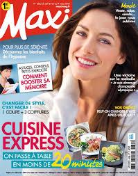 maxi mag fr recettes cuisine maxi magazine models page 8 general discussion bellazon