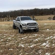 Sweet Silver Lifted Ram 2500 Cummins Diesel. (Dudes Build Is On Ig ... 2018 Ram 1500 Fca Fleet Granite Rams Build 2019 Larchmont Chrysler Jeep Dodge 2015 Minotaur Offroad Truck Review Mini Mega Ram Diessellerz Blog Announces Pricing For The Pick Up Roadshow Cherry 12 Sport Dodge Forum Forums Owners 2016 Tradesman Ecodeleto Prospector American Expedition Vehicles Aev You Can Buy Snocat From Diesel Brothers Commercial Truck Success To Most Capable Trucks Ever