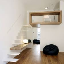 chambre meubl馥 bordeaux 37 best architecture d intérieur images on my house