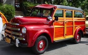 100 1948 Dodge Truck B Series Wikiwand
