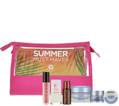 Qvc Coupon Codes New Customer - Bath And Body Works Coupon Codes Displays2go Coupon October 2018 American Girl Code 15 Off 30 On Hsn Facebook15 Muaontcheap Coupon Code For Existing Customers Home Facebook Progress Made But Miles Still To Go Qvc Codes New Customer Bath And Body Works Horus Rc Codes Free Shipping W September 2019 What To Buy From The Best In Beauty Sale Fall Comcasts Unappealing Pitch Cord Cutters Techhive Deep Discounts Department Stores Influence Consumer Pele Melissa Doug Very For Existing Customers Texas Road House Texarkana 2017 Labor Day Sales And Promo 100