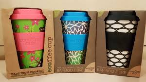 Oxfam On Twitter Our Reusable Coffee Cups May Not Have Had A Festive Makeover But They Are Fully Biodegradable Unlike The Paper And Just As Cute