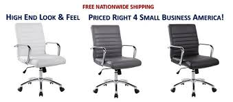 New and Used Furniture Warehouse Miami