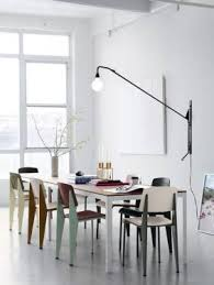 Exquisite Design Dining Room Floor Lamps Lovely Swing Lamp Wall Or Over