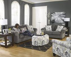 Accent Chairs To Go With Grey Sofa