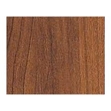 Style Selections Canyon Cherry Wood Planks Laminate Flooring Sample