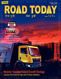 Calaméo - Road Today Magazine February 2010 Westar Trucks Western Star Isuzu Man Dennis Bumpmaker Ford F650 2004 Newer Bumper Trailer Search Freight Trailers And Flatbed Trailers New Or Used Freightliner Century Class 1996 To 2018 Iveco Stralis Ati 360 6x2 Adtrans National Kenworth Daf Dealer Hallam Vic Used Alaide Sydney Melbourne Uhaul Moving Storage Of Covina 1040 N Azusa Ave Ca 91722 Bruckners Bruckner Truck Sales Napa Auto Parts Genuine Company Supplies 2017 Hino 300 Xzu730r White For Sale In Arncliffe Suttons