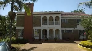 6 BEDROOM HOUSE TO LET RUNDA ESTATE