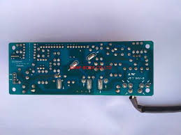 projector l ballast driver for toshiba tdp s25 tdp s20 tdp