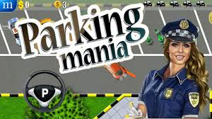 Parking Mania 2 Android / IOS GamePlay - YouTube Epic Truck Version 2 Halflife Skin Mods Simulator 3d 21 Apk Download Android Simulation Games Last Day On Earth Survival Cracked Game Apk Archives Mod4gamescom Steam Card Exchange Showcase Euro Gunship Battle Helicopter Hack Cheat Generator Online Hack Mania Pictures All Pictures Top Food Chef Gems And Coins 2017 Androidios Literally Just Some More From Sema Startup Aiming Big In Smart City Mania Startup Hyderabad Bama The Port Shines