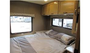 Class C Motorhome With Bunk Beds by 2018 Thor Chateau Model 30d Class C With Bunks 32 U0027 B U0026b Rv