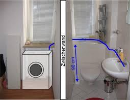 allgemein schlauchanschluss waschmaschine hausgeräteforum
