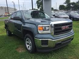 Used GMC For Sale In Lewes, DE - Boulevard Ford Lewes Gmc Introduces 2016 Sierra With Eassist Gonzales Used Vehicles For Sale Thompsons Buick Familyowned Sacramento Dealer Trucks In Kamloops Zimmer Wheaton Certified 2015 Canyon 4wd Sle For Near Troy New 2018 1500 Pickup Parksville 18551 Harris Lacombe Preowned Used Trucks Kenosha Wi Chevrolet Moultrie At Edwards Motors Baton Rouge Gerry Lane Hammond Lafayette
