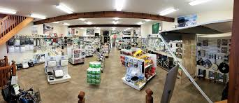 RV Parts BC   Camper Parts In BC « Chemo RV Sales & Svc Ltd. 1969 Ford Camper Special Actually Made There Own Campers Truck Accsories Leander We Can Help You Accessorize Your Jayco Pop Up Replacement Parts At Arizona Rv Salvage Youtube Used Blowout Sale Dont Wait Bullyan Rvs Blog New 2019 Lance 865 At Tulsa Catoosa Ok Vntc865 Aero One Wohnkabine Pickup Camper Parts Resin Infusion 1 2013 Palomino Bronco Bronco 800 Carthage Mo Mid Department Clearview Snohomish Washington And Caravan Service Services Taupo Manufacturer Of Quality Since 1968 Welcome To Alecs Trailer For Saskatoon Canada