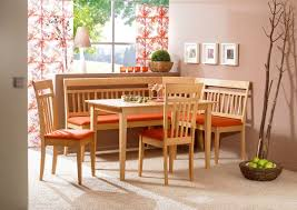 Ashley Furniture Dining Room Sets Discontinued by 100 Dining Room Corner Cabinets Furniture Corner Dining