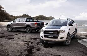 2017 Ford Ranger FX4 Special Edition Now On Sale In Australia ... 2004 Ford Ranger Edge Blue 4x2 Sport Used Truck Sale Cool Ford Ranger And Max Tire Sizes Explorer New Pickup Revealed Carbuyer 2009 For 2019 Midsize Pickup Back In The Usa Fall 2015 Car For Metro Manila 32 Tdci Wildtrak Double Cab 4x Sale 2002 Lifted Youtube 2003 Xlt Red Manual Rangers 2018 Px Mkii Black Ferntree Gully For Sale 2001 Ford Ranger 4 Door 4x4 Off Road Only 131k