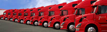 Interstate Freight Carrier | Denney Transport | Denny Transport Palletized Trucking Inc Youtube Aerial Port Trucking Up To Jb Mdl Dover Air Force Base Article In The Supreme Court Of Texas No Kollen J Mouton Petioner V What Is A Truck Driving School Wannadrive Online Bones Transportation Home Facebook We Do Aerologic Identity On Behance Full Truckload Vs Less Than Services Roadlinx Quote Terms And Cditions Tradewind Load Carriers Bulk Transport