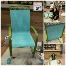 Sunniland Patio West Palm Beach by Replacement Fabric For Lawn Chairs Outdoor Patio Furniture