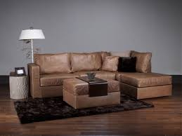 Lovesac Sofa Knock Off by 84 Best Couch Images On Pinterest Diapers Brown Leather