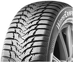 Tyres   195/60HR16 KUMHO WP51 WINTER 89H Kumho Road Venture Mt Kl71 Sullivan Tire Auto Service At51p265 75r16 All Terrain Kumho Road Venture Tires Ecsta Ps31 2055515 Ecsta Ps91 Ultra High Performance Summer 265 70r16 Truck 75r16 Flordelamarfilm Solus Kh17 13570 R15 70t Tyreguruie Buyer Coupon Codes Kumho Kohls Coupons July 2018 Mt51 Planetisuzoocom Isuzu Suv Club View Topic Or Hankook Archives Of Past Exhibits Co Inc Marklines Kma03 Canada