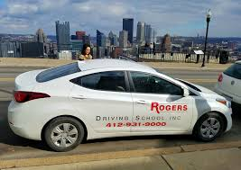 Rogers Driving School 4590 Mcknight Rd, Pittsburgh, PA 15237 - YP.com Metro Boston Driving School Cdl United Coastal Truck Beach Cities South Bay Cops Defensive Academy Harlingen Tx Online Wilmington 42 Reads Way Suite 301 New Castle De Advanced Career Institute Traing For The Central Valley Truck Driver Students Class B Pre Trip Inspection Youtube Midcity Trucking Carrier Warnings Real Women In
