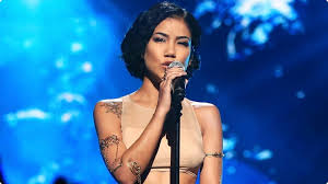 Jhen Aiko Bed Peace by 89 Images About Jhené Aiko On We Heart It See More About