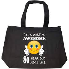 Cheap 80th Birthday Gift Find 80th Birthday Gift Deals On Line At