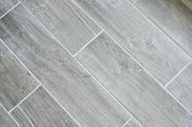 tiles wood look porcelain tile installation wood plank tile