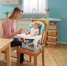 Indoor Chairs. Spacesaver High Chair: Large High Chair ... Ideas Regalo High Chair Graco Leather Fisher Table2boost 2in1 Highchair Booster Breton Stripe Fisherprice Spacesaver Geo Meadow From Three In One 3 9 Space Saver Target Top 10 Best Chairs For Babies Toddlers Heavycom Duodiner 3in1 Convertible In Holt Slim Snacker Whisk Of 2019 Diamond Blush Price Space Saver High Chair