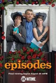 episodes tv series 2011 imdb