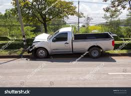 Nissan Pickup Truck Accident Hit Roadside Stock Photo (Safe To Use ... Nissan Patrol Pickup Offroad 4x4 Commercial Truck Ksa Usspec 2019 Frontier Confirmed With V6 Engine Aoevolution Pickup Accident Hit Roadside Stock Photo Safe To Use Photos Informations Articles Bestcarmagcom 2018 What Expect From The Resigned Midsize Rust Free Work Ready 1985 Hardbody Tractor Cstruction Plant Wiki Fandom Versions Specifications 2017 Titan First Drive Review Car And Driver 2000 Se Crew Cab 4x4 Indepth Model