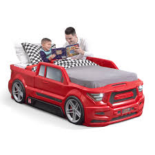 Turbocharged Twin Truck Bed | Kids Bed | Step2 2500 Alinum Truck Bed New Hillsboro Trailers And Truckbeds Amazoncom Xmate Trifold Tonneau Cover Works With 2015 Decked Storage Systems For Midsize Trucks Accsories Sears Mat 042014 Ford F150 Pickups Rough Country Cargo Ease Full Extension Slide Free Shipping 2018 For 4x4 Decals Any Color Fits Pickup Air Mattress Rightline Gear 1m10 Beds Rugged Liner Fr6or93 Over Rail Led Light Kit 4 To 6 Boogey Lights Undcover Classic 19932011 Ranger Uc2040