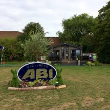 100 The Lawns ABI Holiday Homes