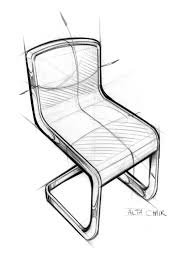 Rocking Chair Sketch At PaintingValley.com | Explore ... Rocking Chair By Adigit Sketch At Patingvalleycom Explore Clipart Denture Walker Old Tvold Age Set Collection Pvc Pipe 13 Steps With Pictures Shop Monet Black And White Rocking Chair Walker Old Tvold Age Set Bradley Slat Patio Vector Clip Art Of A Catamart Isolated On White Background A Comfortable Illustration Silhouettes Of Home And Stock Image