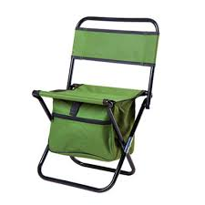 Amazon.com: Folding Camping Chair Small Portable Heavy Duty ... The Best Folding Chair In 2019 Business Insider Outdoor Folding Portable Chair Collapsible Moon Fishing Camping Bbq Stool Extended Hiking Seat Garden Ultralight Office Home 30 Best Chairs New Arrivals Top Rated Warbase Amazoncom Extrbici Heavy Duty Smartflip Easy Setup Stools Flat 2 Pack Azarxis Mini Lweight Wedo Zero Gravity Recling Details About Small Tread Foot Hop Up Fold Away Step Ladder Diy Tools 14 Lawn Closeup Check Table Adjustable Pnic With