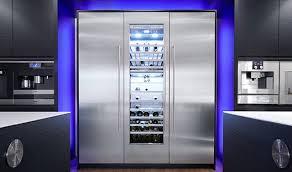 kühlschrank infos und tipps für die richtige kaufentscheidung