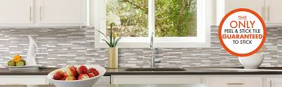 the smart tiles decorative wall tiles backsplash